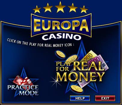 Скачай бесплатно лучшие онлайн игры